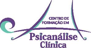 Centro de Formação em Psicanálise Clínica