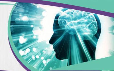 Especialização em atendimento clínico com uso de métodos de acesso direto ao inconsciente