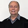 Wilson Cerqueira Professor e Psicanalista Clínico do centro de formação em psicanálise clínica de campinas sp